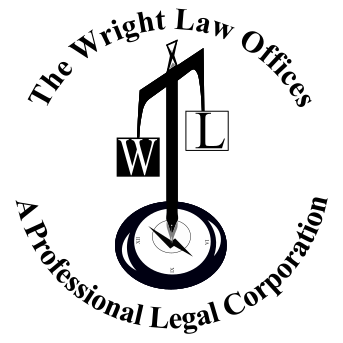 The Wright Law Offices | Las Vegas Family Attorneys